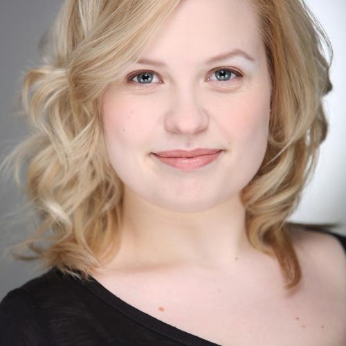 Robyn Unsworth's avatar