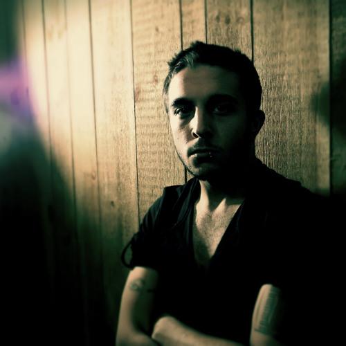 Jay Romero (The Comfort)'s avatar
