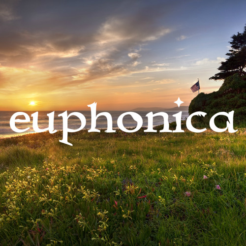 euphonica's avatar