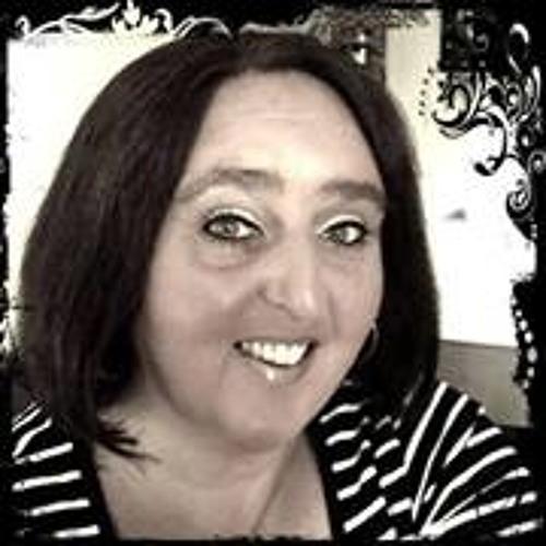 Sandra Zwier-de Vries's avatar