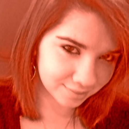 CVCosta2015's avatar