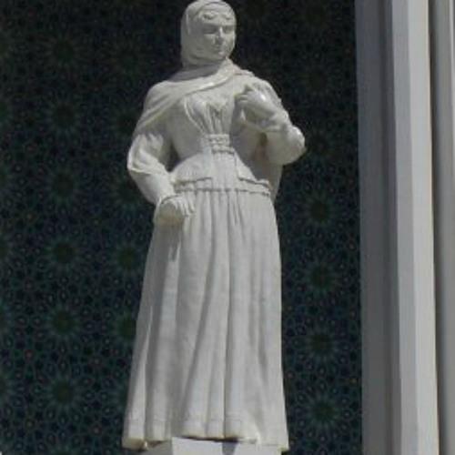 florence avdibegovic's avatar