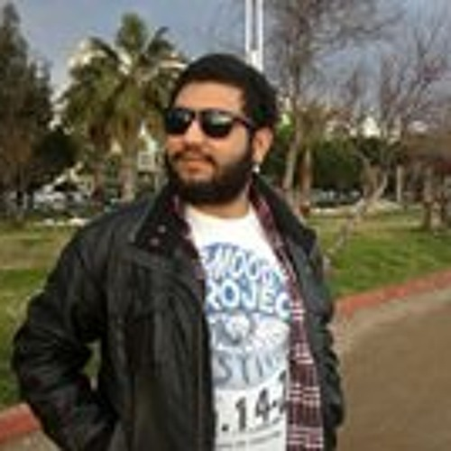 Barış Hayta's avatar