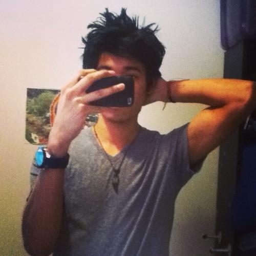 jnino91's avatar