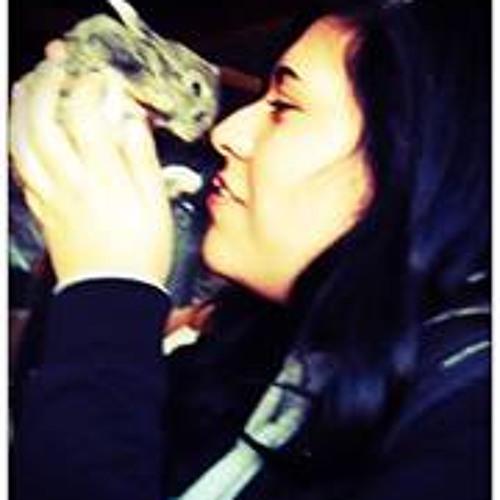 Connie Villarroel's avatar