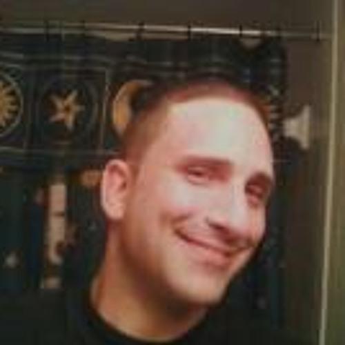 John Orestano's avatar
