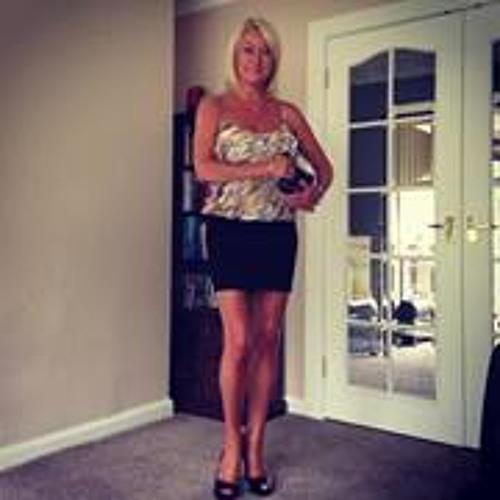 Lauren Fowler 11's avatar