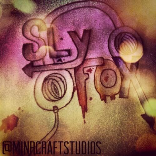 Sly•Fox•Records's avatar