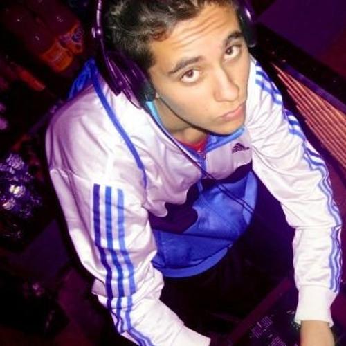 Rodrigo dominguez portero's avatar