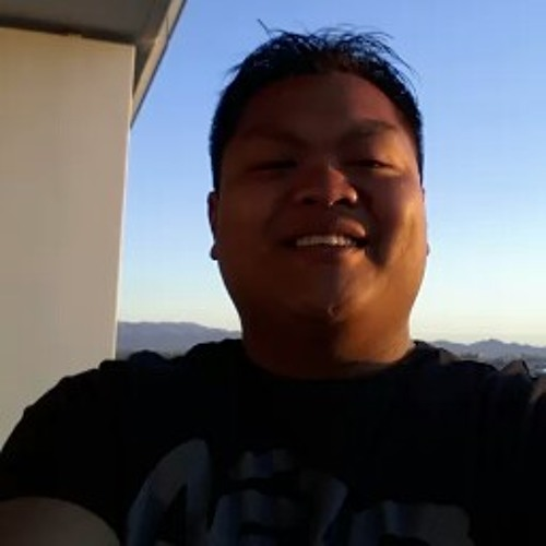 viengkham phothisen's avatar