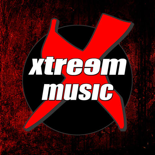Xtreem Music's avatar