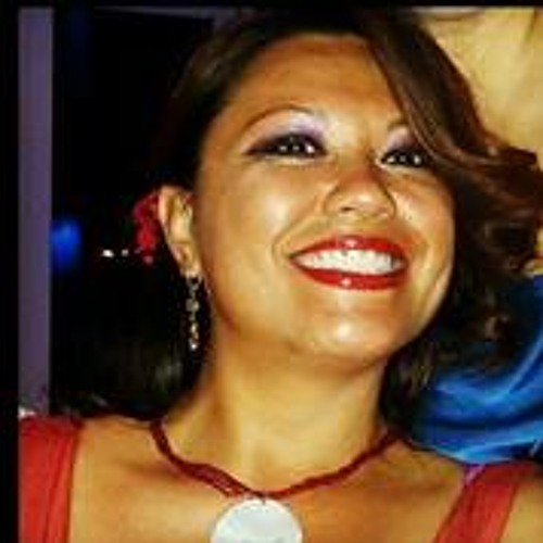 Carla Manuel's avatar
