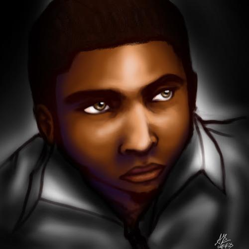 Blacksmith Z's avatar
