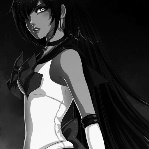 Ramiel's avatar