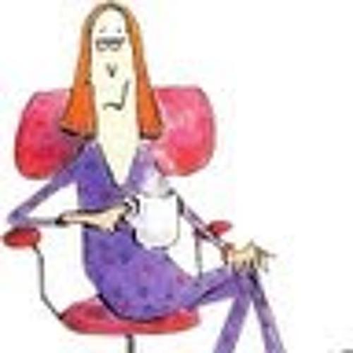 Luanne M. Ashe 1's avatar
