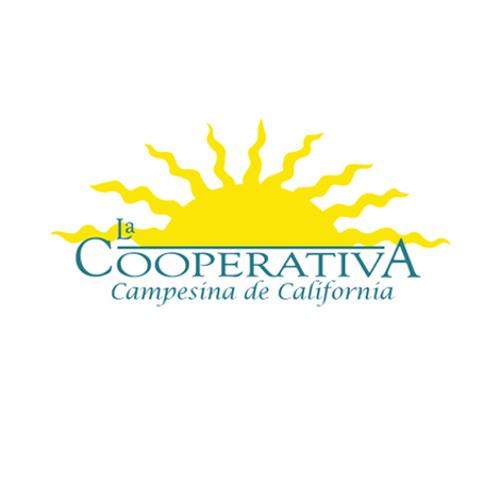 La Voz Del Campo's avatar