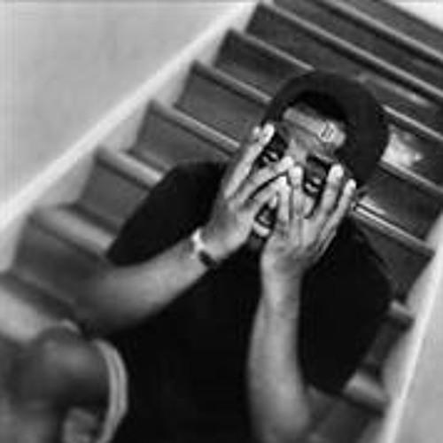 Darien Wilkerson's avatar