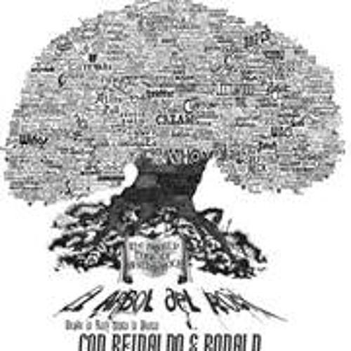 ElArbol Del Rock's avatar