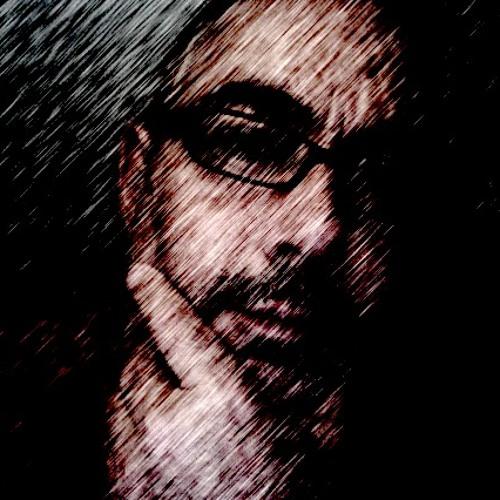 Steve Ferguson's avatar