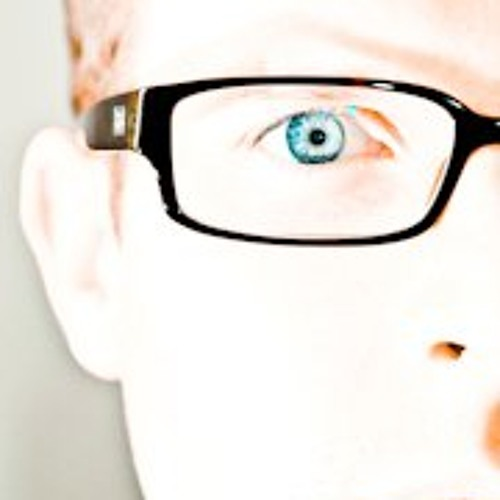 ALX-Music's avatar