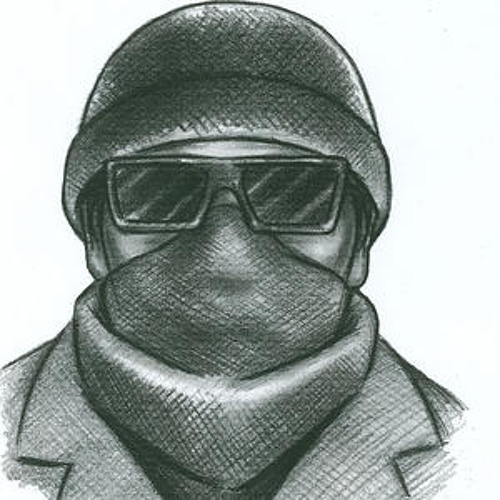 LPT's avatar