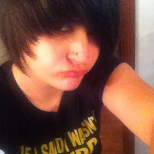 Leah Skyleah's avatar