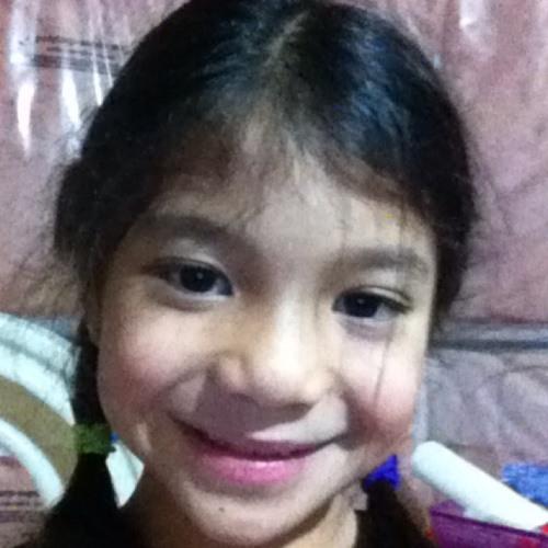 Rebecca Dela Rosa's avatar