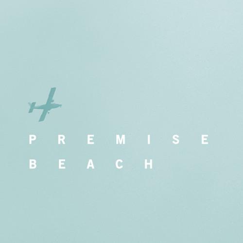 Premise Beach's avatar