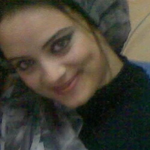 Beri Elwageh's avatar