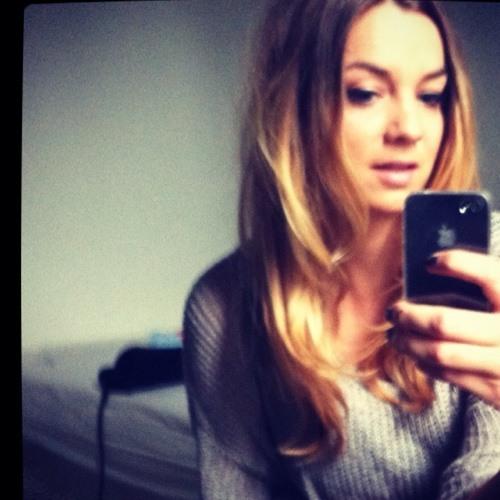 Sandra_v_r's avatar