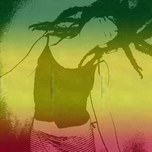 Miss RootsReggae's avatar