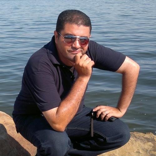 karem74's avatar