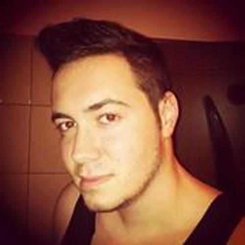 3cStaSy's avatar