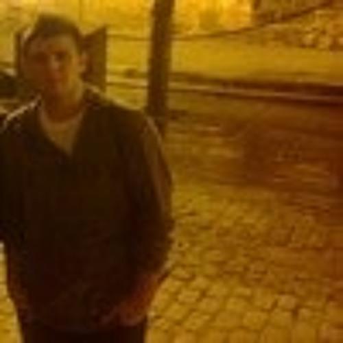 JaviAndreuBorrás96's avatar
