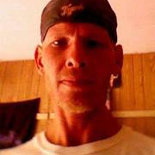 Robert Lostutter's avatar