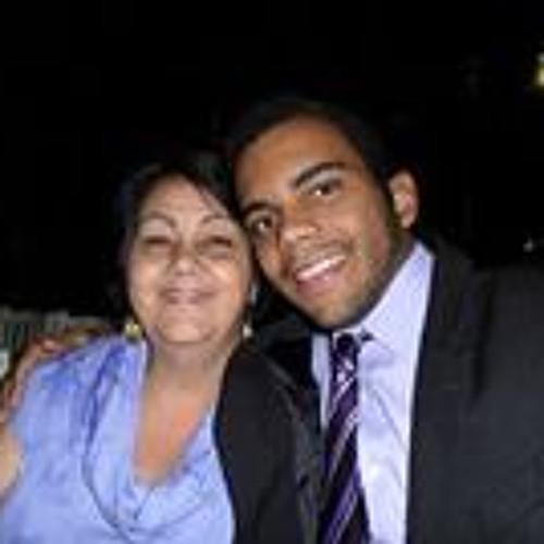 Pedro Dorneles de Souza's avatar