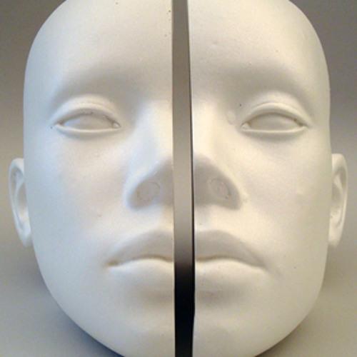 tinalaporta's avatar