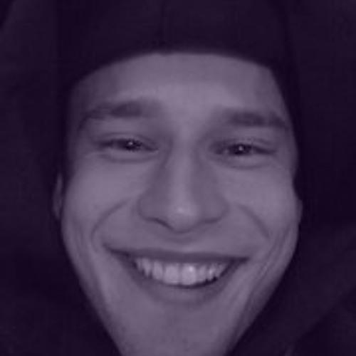 Piotrek Kosowski's avatar