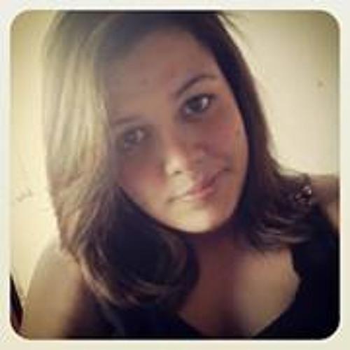 Thaís Lopes 7's avatar