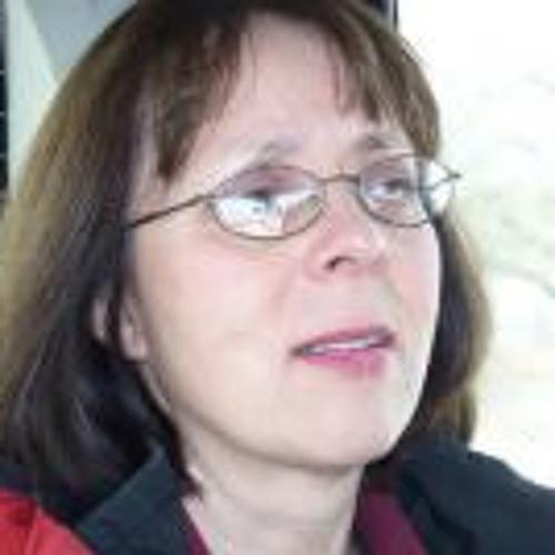 Joy Chrisman's avatar