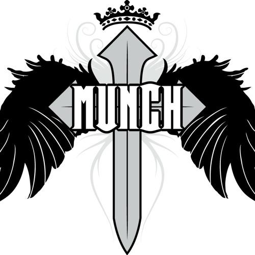 MunchProductions's avatar