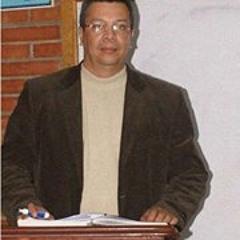 Edgardo A. Castro