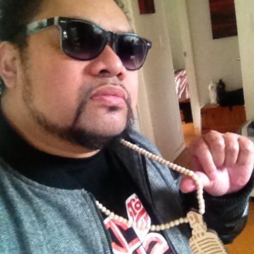 JandalManz's avatar