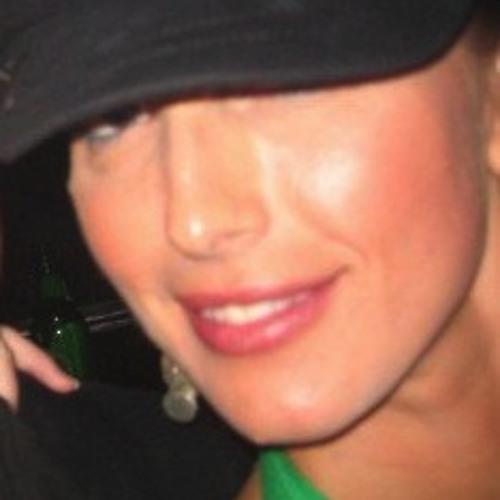 Sabrina Rucca-Smith's avatar