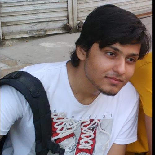MWDUD's avatar