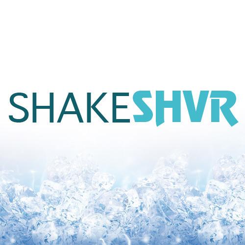 Shakeshvr's avatar