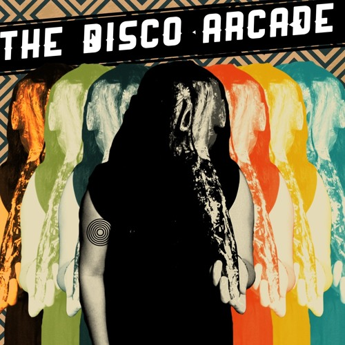 TheDiscoArcade!'s avatar