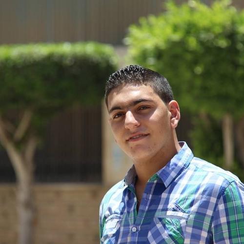 Mohammed Atia Khashaba's avatar