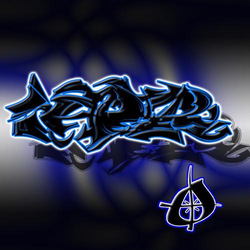 homies del Rap's avatar