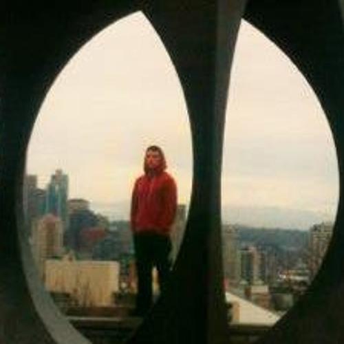 Max Nelson's avatar
